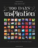 The Best of 100 Days of Inspiration, Melody A. Hogan, 1451516568