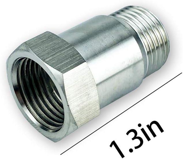 0.5 Width 90 Length D/&D PowerDrive 13RL2290 Metric Standard Kevlar Replacement Belt