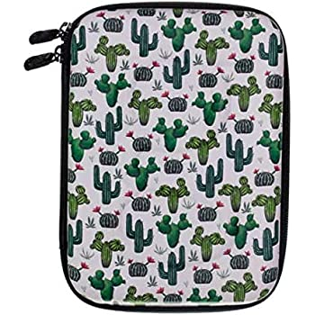 Amazon.com: Glucology™ Diabetic Travel Case - Organizer