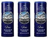la baleine sea salt - La Baleine, Sea Salt Canister, Fine, 26.5 oz