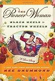 The Pioneer Woman, Ree Drummond, 0061997161