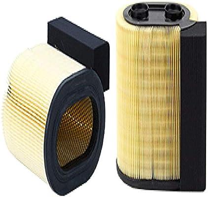Wix WF10020 Fuel Filter