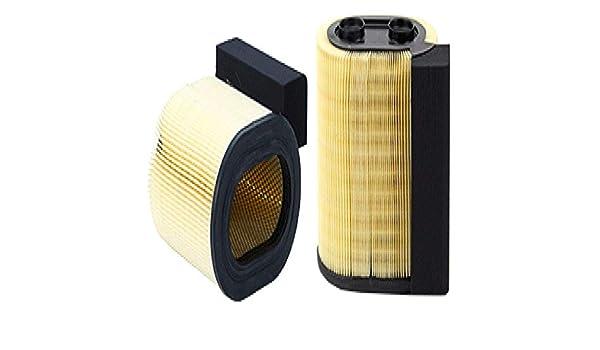 Wix WF10458 Automotive Filter