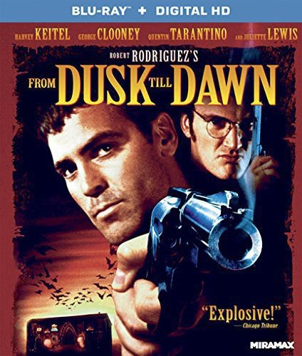 From Dusk Till Dawn]()