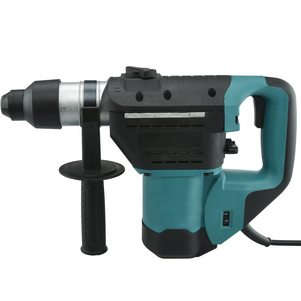 51aTR8fDYHL._SL1000_ The Best Rotary Hammer Reviews