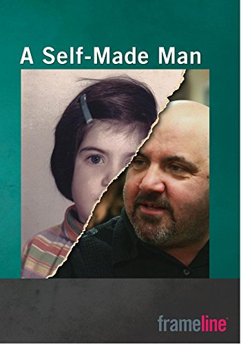 a self made man film - 6