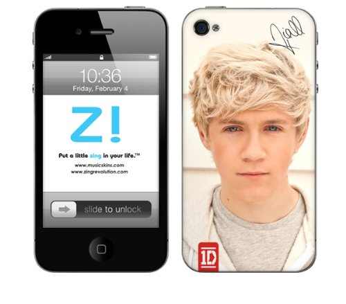iphone 6 one direction - 1