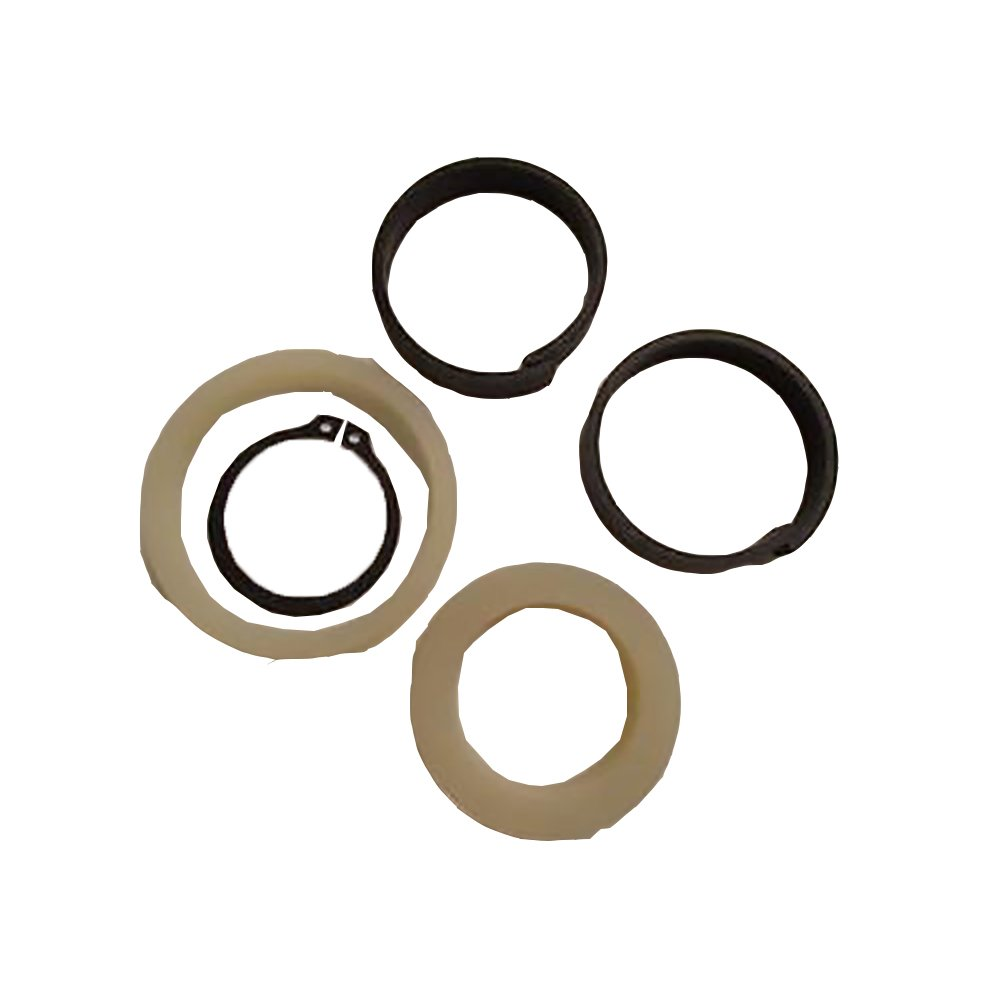Amazon com: 906003 New Track Adjuster Seal Kit Made for Case