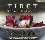 Tibet: Nada Himalaya 2