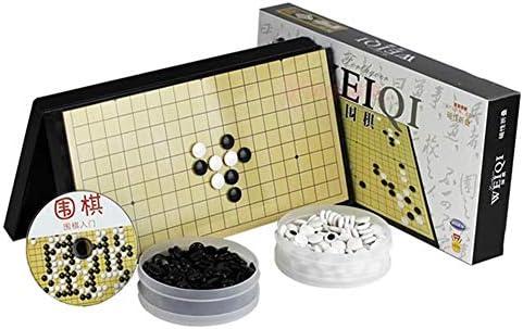 Ljshu Backgammon Magnetica Clasico Chino Juego De Mesa De Estrategia