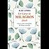 Un curso de milagros (fácil) (Crecimiento personal) (Spanish Edition)