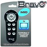 Bravo! MIO Telecomando