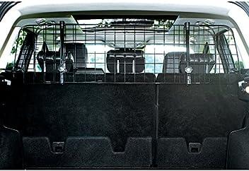 Rhino Automotive/© HEAVY DUTY WATERPROOF BOOT LINER-REAR SEAT PROTECTOR 2IN1 RW0514