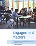 Engagement Matters, Kathy Walker and Shona Bass, 0864318316
