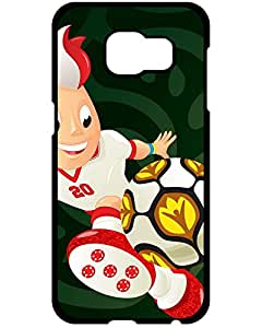 2015 Hot Case Cover Protector For UEFA Euro 2012 Samsung Galaxy S6/S6 Edge 8126446ZF254746803S6 MLB Iphone Cases's Shop