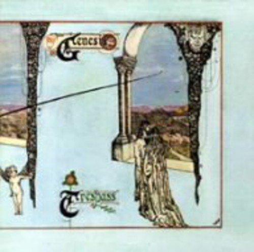 Trespass: Genesis: Amazon.es: Música