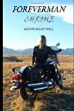 Chrome (Foreverman), Glenn Hall, 1480291544