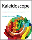Kaleidoscope 13th Edition