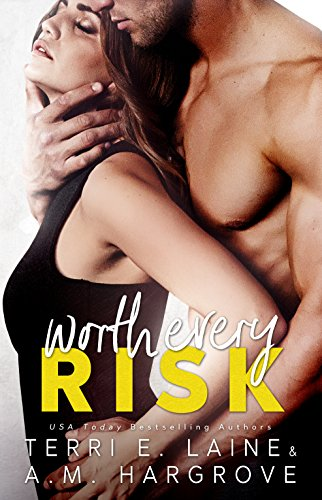 Worth Every Risk cover