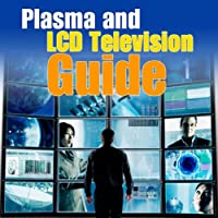 Plasma and Lcd Tvs - Frequently Asked Questions