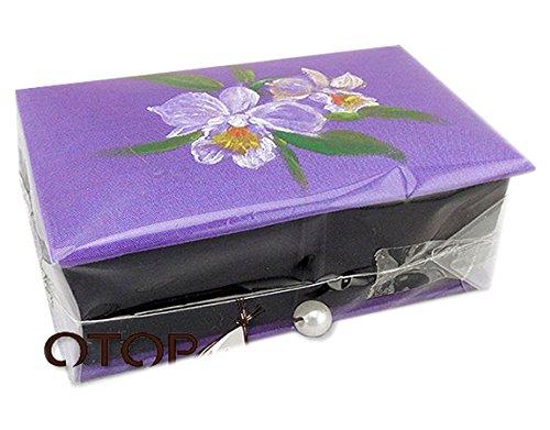 business-card-holder-business-card-case-handmade-wooden-and-silk-card-holder-box-keep-business-cards