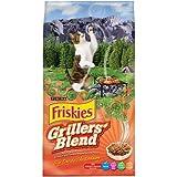 Grillers' Blend Dry Cat Food (16-lb bag), My Pet Supplies