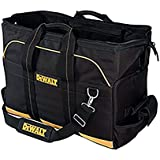 Dewalt DG5511 Pro Contractor's Gear Bag, 24 Inch