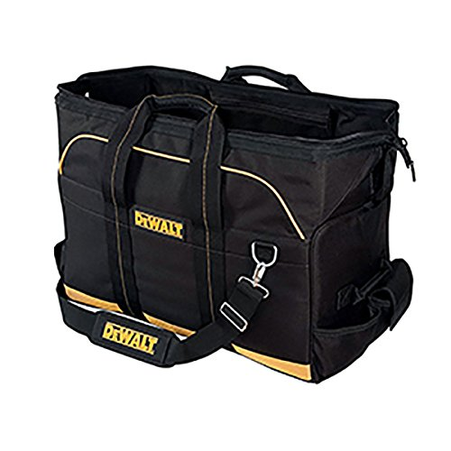 Duty Heavy Gun Zip Hammer (DEWALT DG5511 Pro Contractor's Gear Bag, 24 in.)