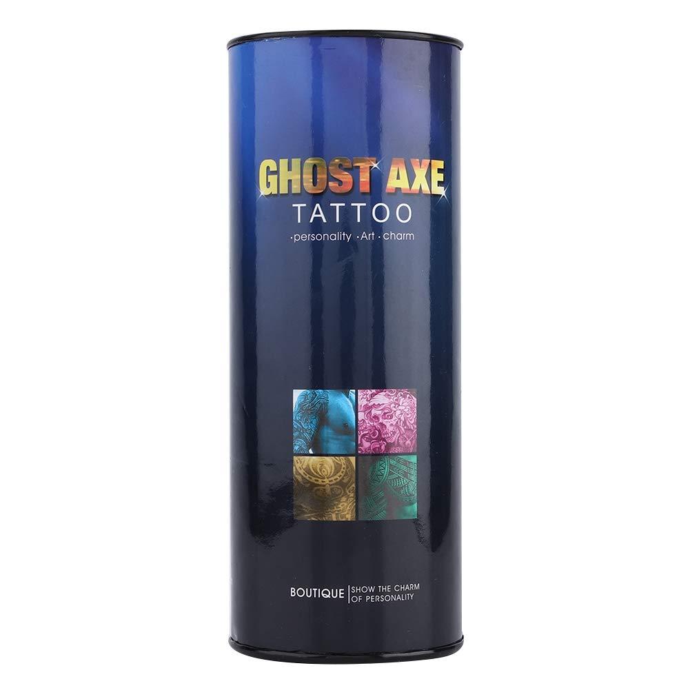 Reparación del Tatuaje Pegatinas,Tatuajes Impermeables Reparación ...
