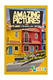 Amazing Pictures and Facts About Dominican Republic: The Most Amazing Fact Book for Kids About Dominican Republic