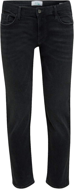 edc by ESPRIT Herren Jeans