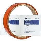OrangeSealCycling Tubeless Rim Tape