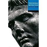 The Roman Revolution