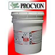 Best PROCYON Pre Sray Concentrate Encapsulation Cleaning