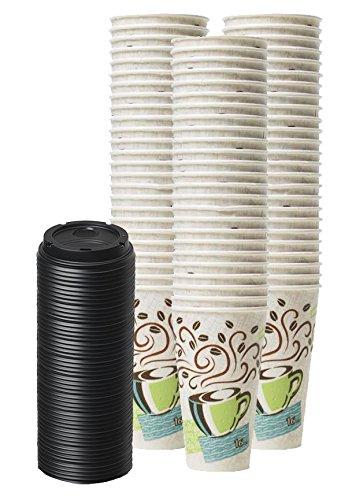 paper cup lid - 9