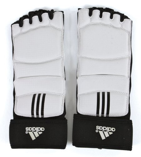 Adidas Instep Protector - ADIDAS Foot Socks, S