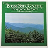 Brass Band Country: The Royal Doulton Band