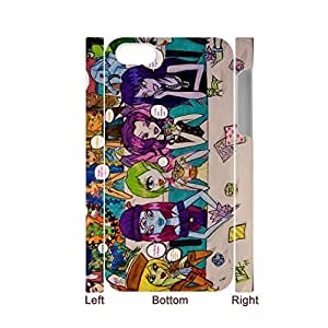 apply Art Phone Cases For Boy Custom Design With Monster High For Samsung Galaxy S3 I9300 Case Cover Full Body Choose Design 1-4