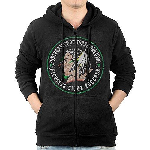 SFG Men's University Of North Dakota-Fighting Sioux 2 Mou...