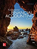 eBook Online Access for Fundamental Financial Accounting Concepts