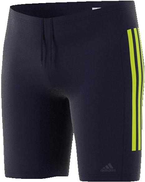 adidas BR5956 Short de Bain Homme, LeginkSesoye, FR : XXS