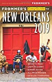 Download Frommer's EasyGuide to New Orleans 2019 in PDF ePUB Free Online
