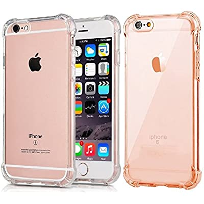 2pack-casehq-crystal-clear-case-for