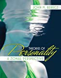Theories of Personality 1st Edition