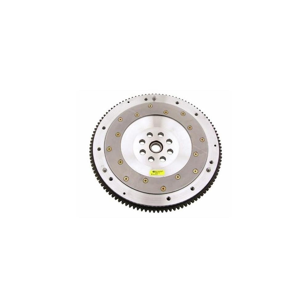 Clutch Masters 11 BMW 335i/335is E90 Turbo Aluminum Flywheel (fw-075-al)