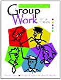 img - for Group Work book / textbook / text book