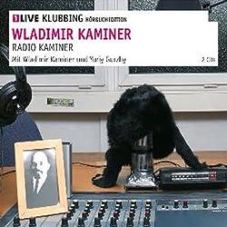 Radio Kaminer