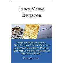 Junior Mining Investor