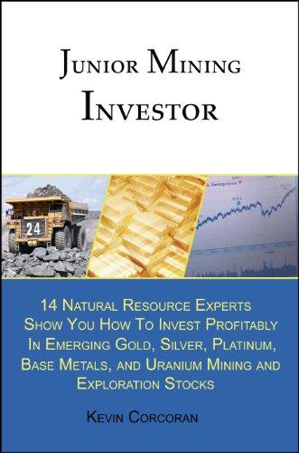 junior-mining-investor