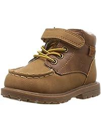 Kids' Haslett Ankle Boot